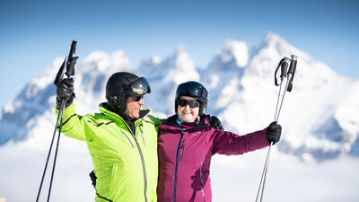 https://www.skipass-pds-ch.ch/recherche/portes-du-soleil/saison/2021-12-19?requestOffer=68n5i7mphkpc&season=champery-2021-2022&pax=1&ages%5B%5D=85&_action=search